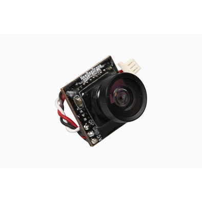 BeeEye FPV Camera V1 (For BeeBrain V2 Pyramid Stack)