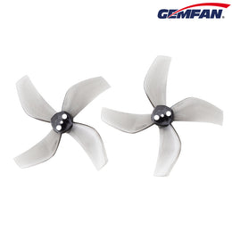 Gemfan D51 (2020-4) Ducted Durable 4 Blade Prop