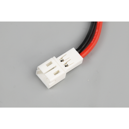 NewBeeDrone NitroNectar PH2.0 White Battery Lead