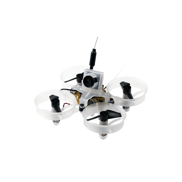 NewBeeDrone Hummingbird BNF Kit
