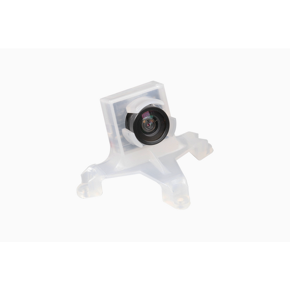 BeeEye FPV Camera for BeeBrain V2