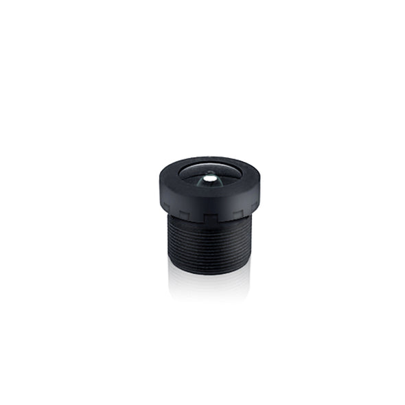 Caddx Replacement Camera Lens for DJI FPV Camera