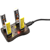 NewBeeDrone Nectar Injector Smart Charger
