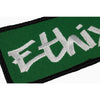ETHIX Patch