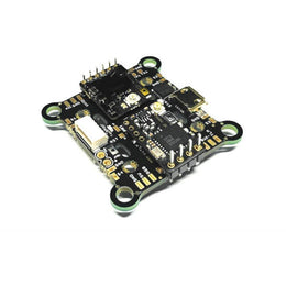 FETtec KISS F7 Flight Controller