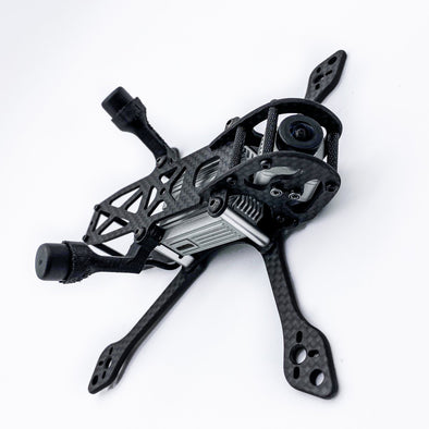 NewBeeDrone Whirligig Replacement Parts
