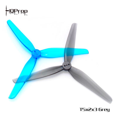 HQ Prop Durable T5X2X3 (2CW+2CCW)