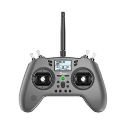 Jumper T-Lite JP4-in-1 Multi Protocol Open TX 2.4GHz RC Transmitter w/ Hall Gimbals
