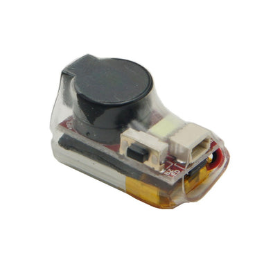 VIFLY Finder V2 Drone Buzzer with Battery build in