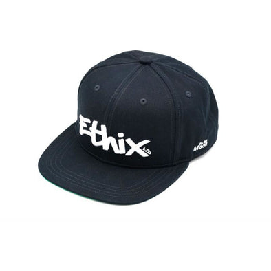 ETHIX World Series Baseball Hat