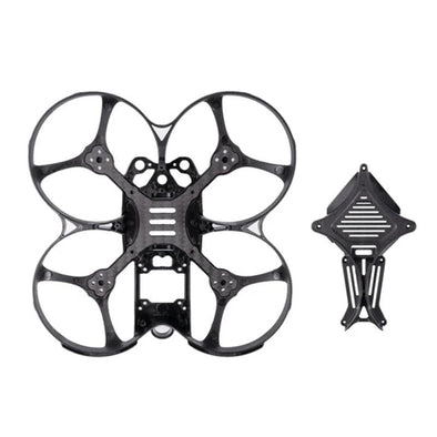BetaFPV Beta95X V3 Frame Kit (BLACK)