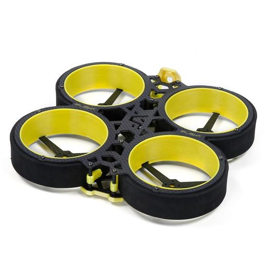 "iFlight BumbleBee HD Cinewhoop 3"" Frame Kit"