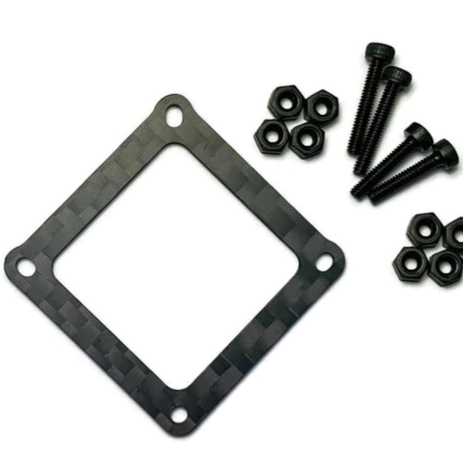 Armattan Tadpole Whoop AIO Board Bracket Kit