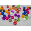 NewBeeDrone Colorful Spacer