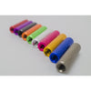 NewBeeDrone Aluminum Standoffs Various Color & Length