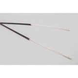 Replacement Antennas (2.4Ghz) 2 Pack