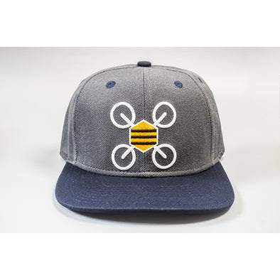 NewBeeDrone Team Hat