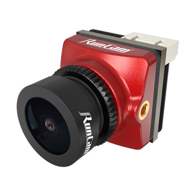 Runcam Eagle 3 2.1MM