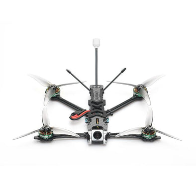 DIATONE Roma L5 4S/6S Freestyle Multirotors PNP Version