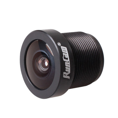 RunCam RC23 FPV short Lens 2.3mm FOV150 Wide Angle for Swift 1 Swift 2 Swift Mini PZ0420 SKY