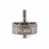NewBeeDrone FLOW Motor Replacement Bell