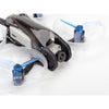 Transtec HD Micro Drone at NewBeeDrone