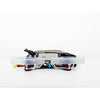 TransTEC 2.5'' Beetle HD Frame - Plug and Play with DJI HD FPV