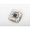 TranTec 20x20 F4 Flight Controller for DJI FPV Systems
