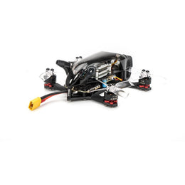 "TransTec Beetle MINI 2"" DJI HD Cinewhoop FPV Drone + Free Battery Checker"