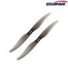 Gemfan 6026 Hurricane Durable 2 Blade 1.5mm Prop