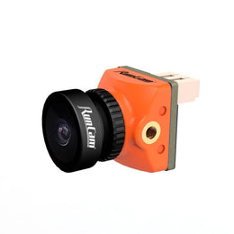 RunCam Racer Nano 2 1.8mm Orange
