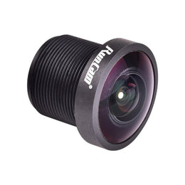 Runcam RC18G (Replacement DJI lens)