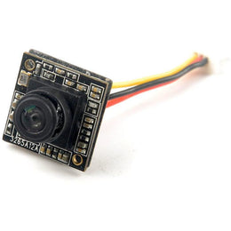RunCam Nano 3 800TVL CMOS FPV Camera (No Packaging)
