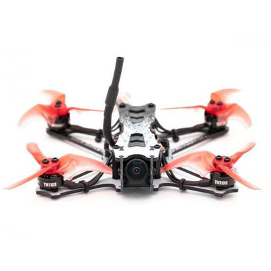 EMAX Tinyhawk II Freestyle - FPV Micro Drone - FrSky BNF