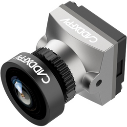 Caddx Nebula Nano Camera ONLY Compatible with Caddx Vista Air Unit