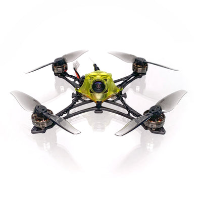 NewBeeDrone SavageBee Kit