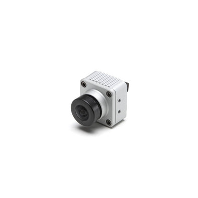 DJI Digital FPV Camera only compatible with DJI Air Unit & Caddx Vista
