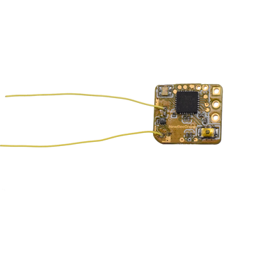 Beeceiver Flysky Compatible Micro Receiver