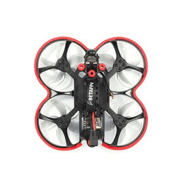 BetaFPV Beta95X V3 Cinewhoop with Crossfire Rx