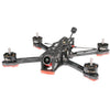 ImpulseRC Apex FPV Frame Kit