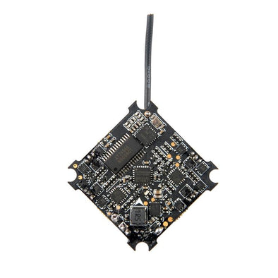CRAZYBEE F4 PRO V2.0 1-3S COMPATIBLE FLIGHT CONTROLLER