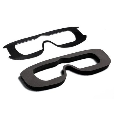 NewBeeDrone Max Comfort Foam Cushion for Goggles