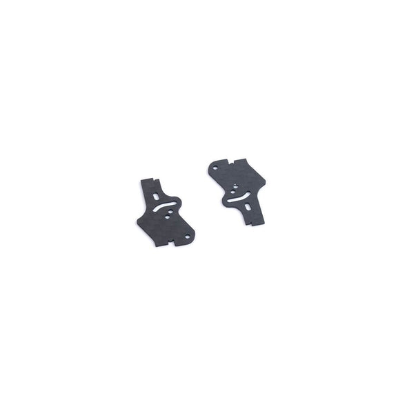 Diatone MX-C Taycan - Replacement DJI Camera Side Plate (2/pcs)