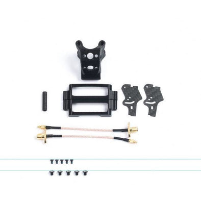 Diatone MX-C Taycan - DJI Accessories Set