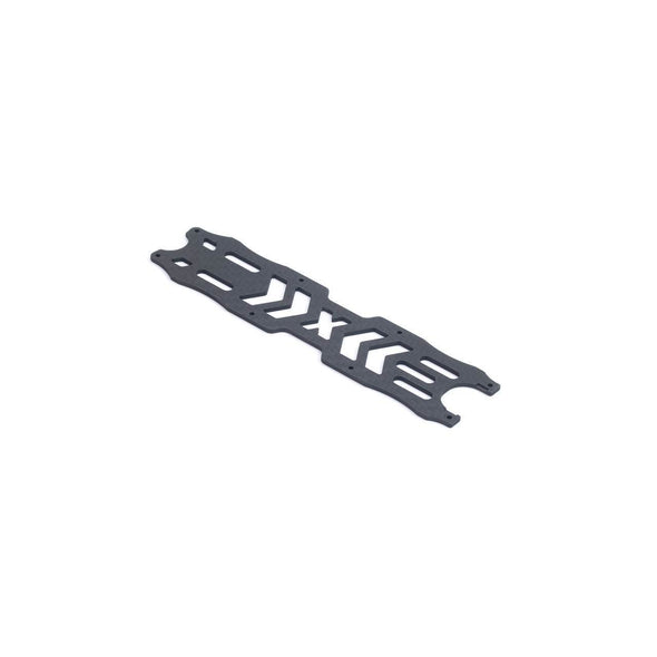 Diatone MX-C Taycan - Replacement Upper Plate