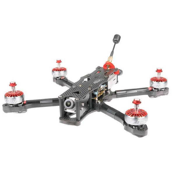 ImpulseRC Apex HD FPV Frame Kit