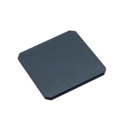 TBS Glass ND Filter (TBS Jello Guard) (ND2, ND4, ND8, ND16, ND32)