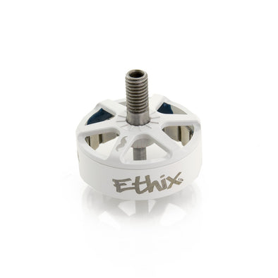 Ethix Mr Steele 2345kv Silk V2 Motor Replacement Motor Bell