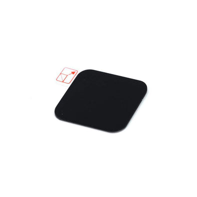 ETHIX TEMPERED ND FILTER FOR GOPRO 8