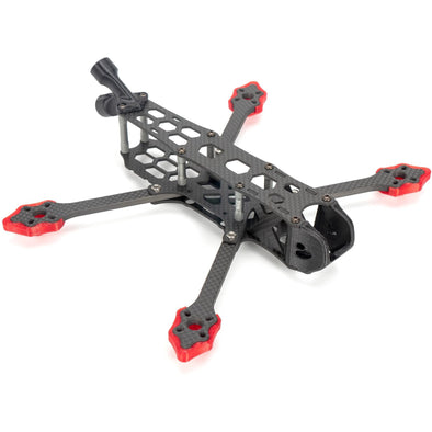 TransTEC Freedom HD FPV Frame